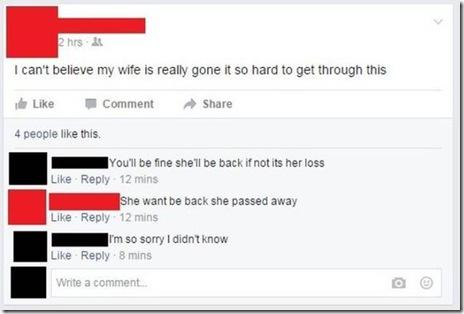stupid-facebook-people-016
