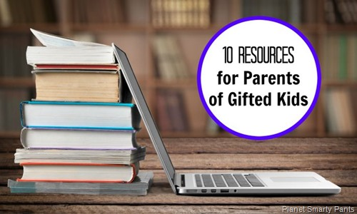 Resources-for-Parents-of-Gifted-Kids
