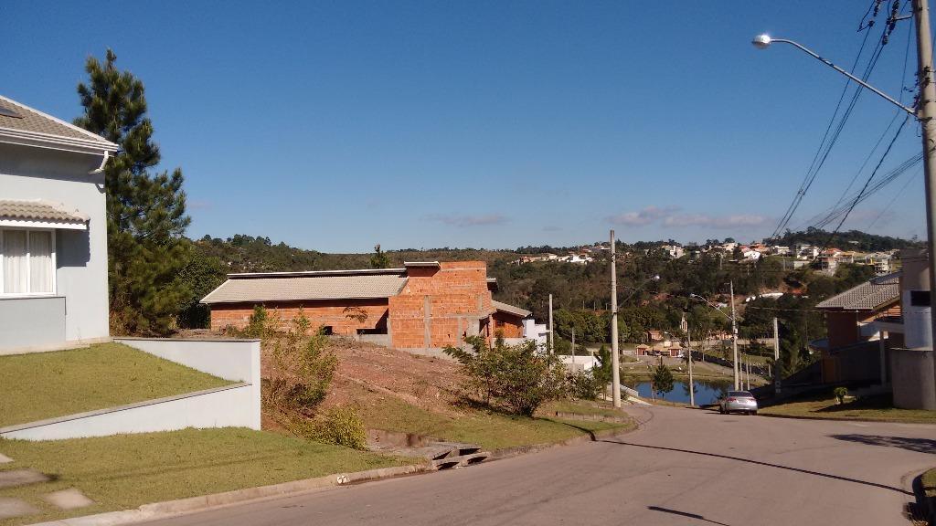 Yarid Consultoria Imobiliaria - Terreno (TE0252) - Foto 16
