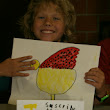 camp discovery - Tuesday 211.JPG