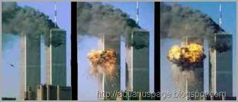 parravicini-wtc-11-setembro