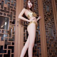 [Beautyleg]2014-04-09 No.959 Tiara 0034.jpg