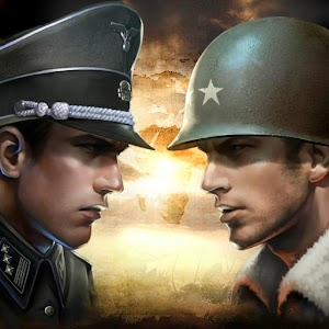 World Warfare For PC (Windows & MAC)