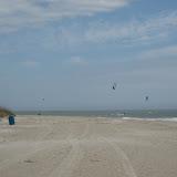 Wrightsville Beach - 040810 - 02