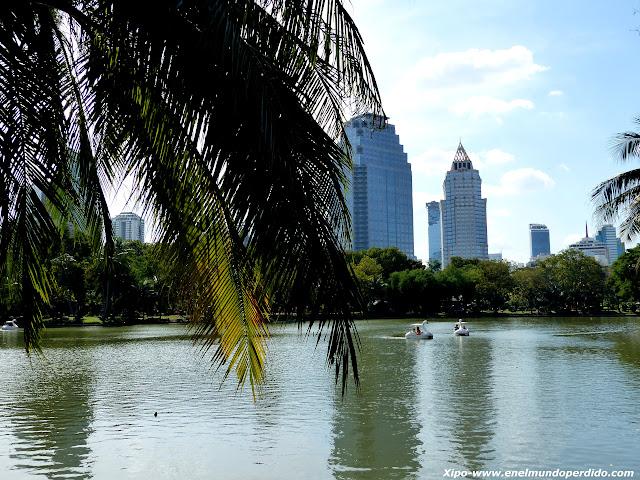 lumphini-park-bangkok.JPG