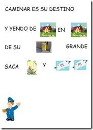 adivinanzas para niños jyc (5)