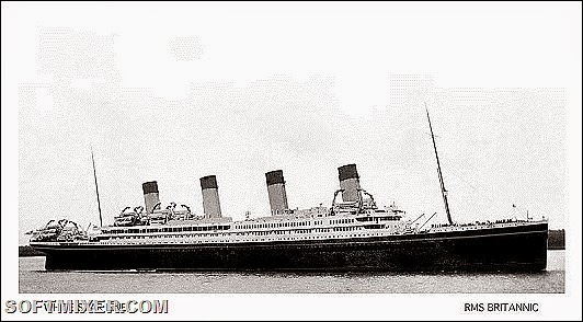 800px-RMS_Britannic