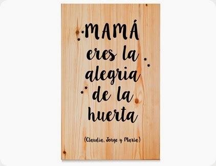 DIA_DE_LA_MADRE_1024x1024