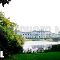 Paleis Soestdijk achter-©Goalphoto 2015.jpg