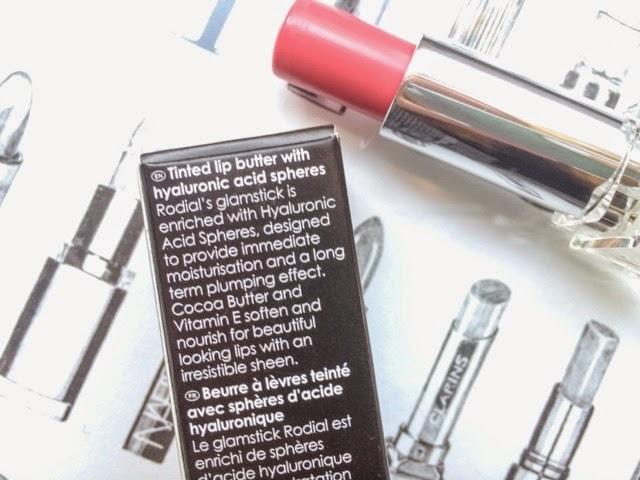 beauty-blog-rodial-glamstick-revenge-beauty-makeup-tinted-lipbalm-lip-butter-lip-gloss-lip-stick-spf-holiday-essentials-high-end-beauty-pink-lips-summer-beauty