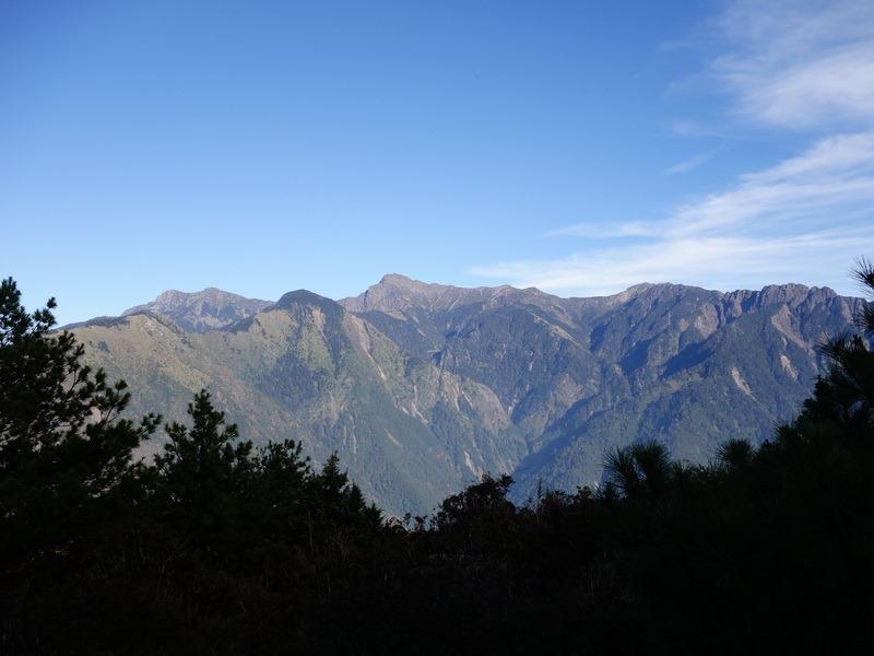 2013_1126-1129 鹿林山-1_076
