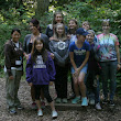 camp discovery - Tuesday 072.JPG