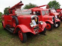 2015.07.05-065 camions de pompiers