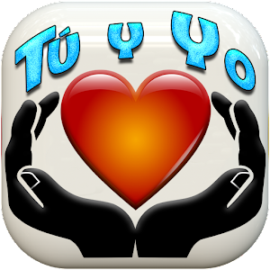 Download Tú y Yo Frases de Amor For PC Windows and Mac