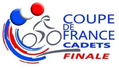 Spohr cyclisme page 5 vive le sport avec les spohr - Coupe de france france 3 ...