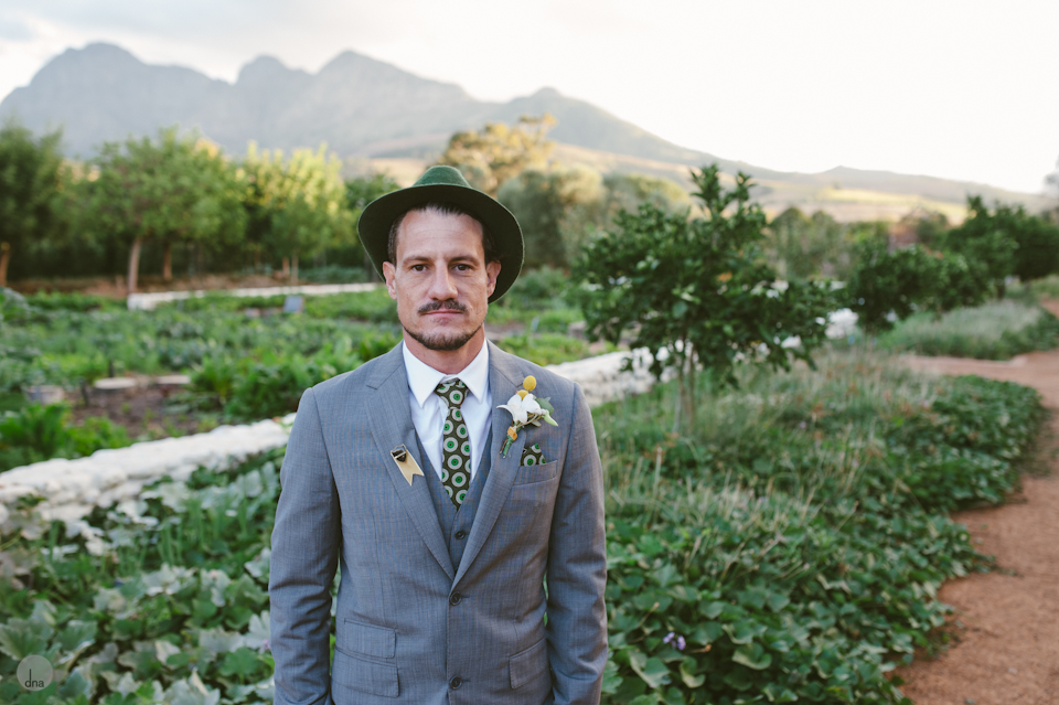 Adéle and Hermann wedding Babylonstoren Franschhoek South Africa shot by dna photographers 237.jpg