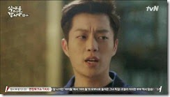 Let's.Eat.S2.E04.mp4_20150422_173731.081_thumb