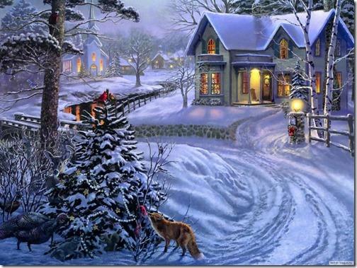 paisajes navidad (29)
