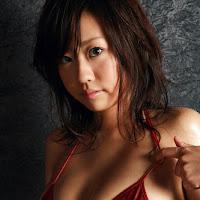 [DGC] 2007.07 - No.451 - Hitomi Kitamura (北村ひとみ) 049.jpg