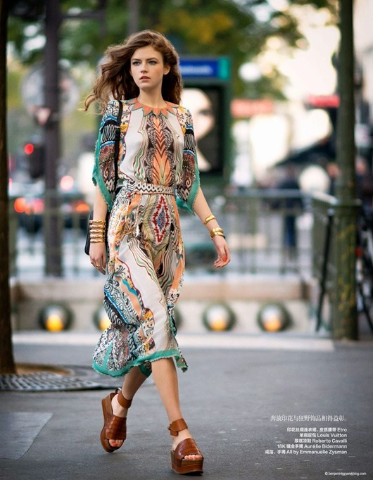 Yulia-Serzhantova-Hippie-Glam-by-Benjamin-Kanarek-for-Harpers-Bazaar-China-06