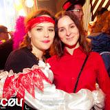 2016-02-06-carnaval-moscou-torello-18.jpg