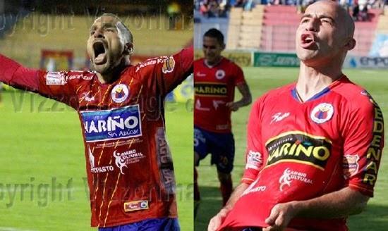 Ramírez-Jiménez