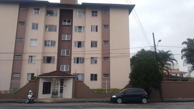 Imagem Apartamento Joinville Costa e Silva 2080365