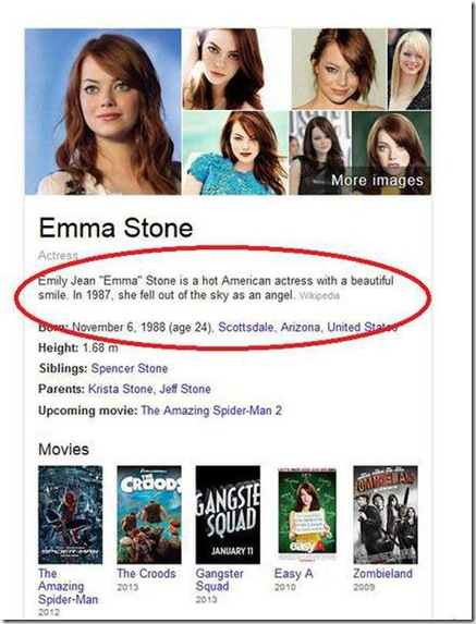 wikipedia-celebrity-facts-033