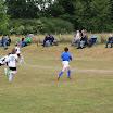 toernooi_e1e3 duitsland 2015-3932.jpg