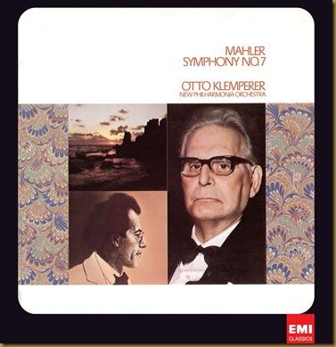 Otto_Klemperer-Mahler_Symphony_No_7_2011-Remaster