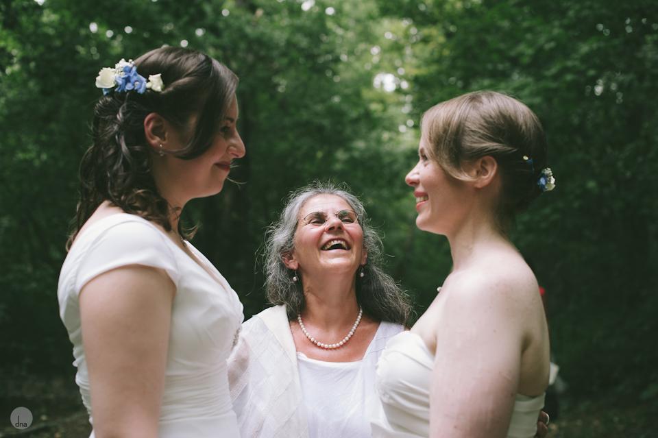 Leah and Sabine wedding Hochzeit Volkspark Prenzlauer Berg Berlin Germany shot by dna photographers 0042.jpg