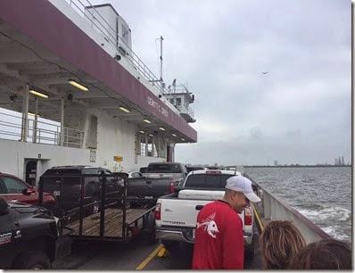 Galveston Diva's Half Marathon Expo (3)