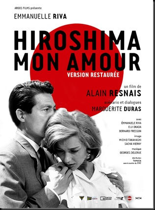 hiroshima_mon_amour