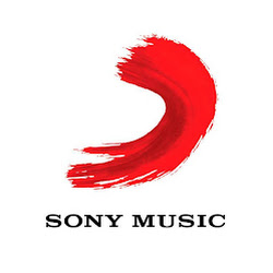 Sony music (Mexico)