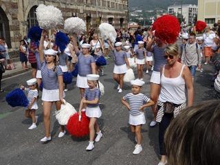 2015.08.30-041 les Marinettes