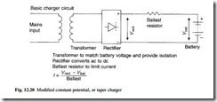Batteries and fuel cells-0156