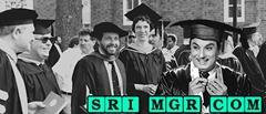 MGR_graduation