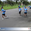 allianz15k2015cl531-1683.jpg