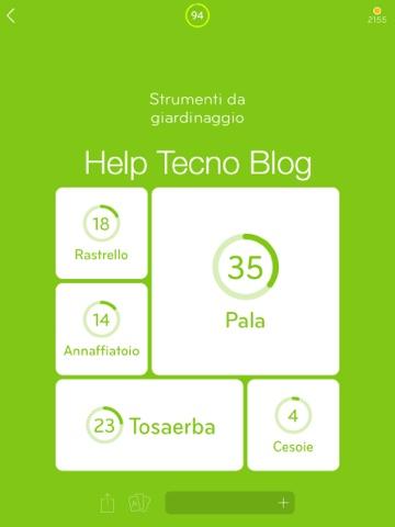 tutte le solizioni di 94 livelli da 21 a 24 help tecno blog