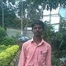 Dhananjayan N photos, images