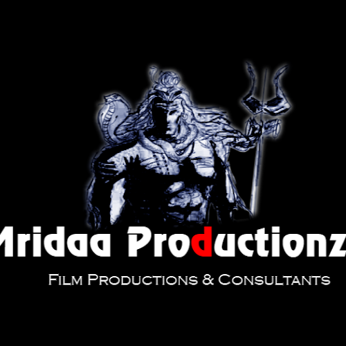 mridaa productionz images, pictures