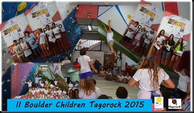 foto montaje child 2015
