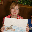 camp discovery - Tuesday 237.JPG