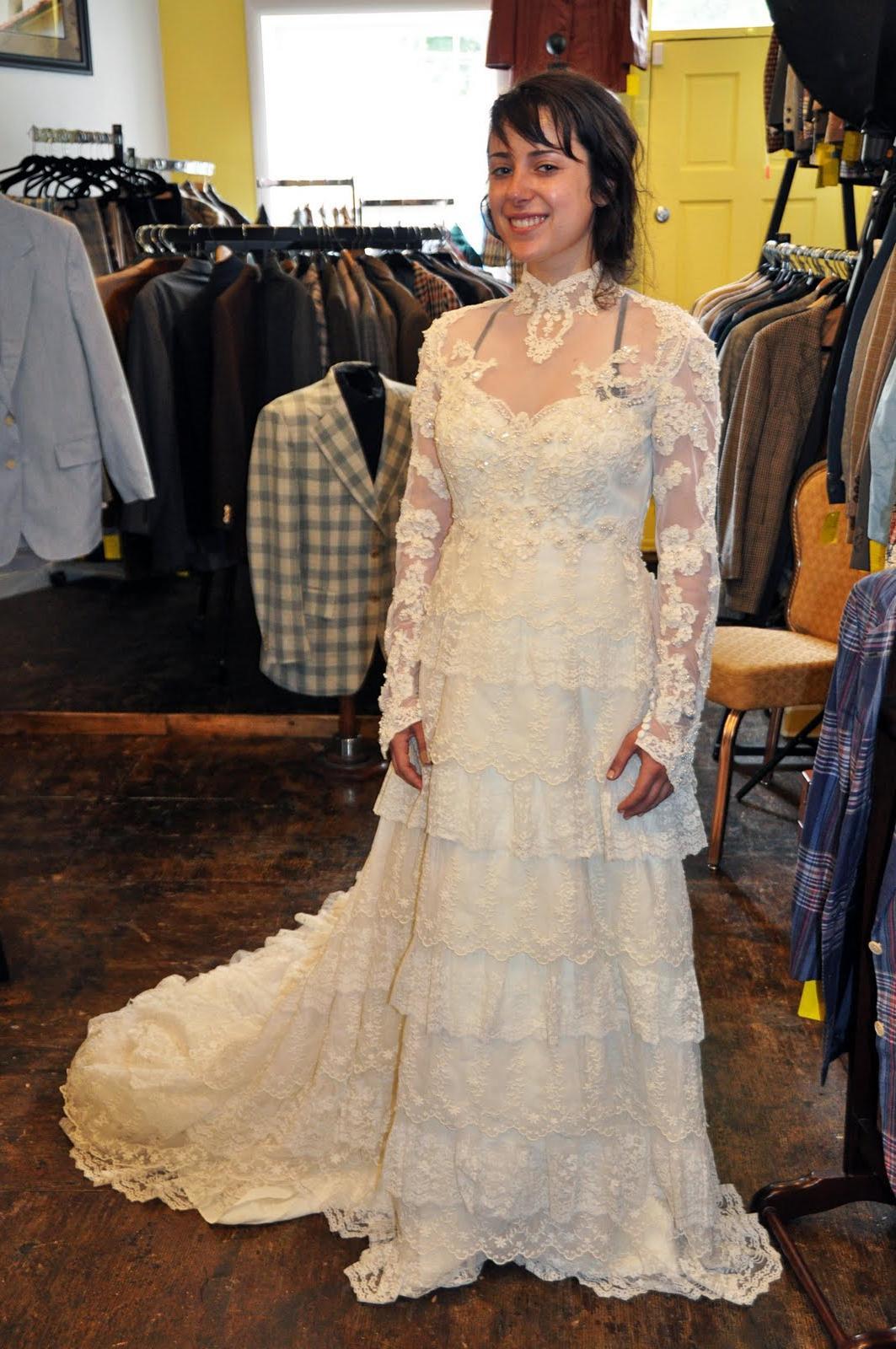 mexican weddings dresses