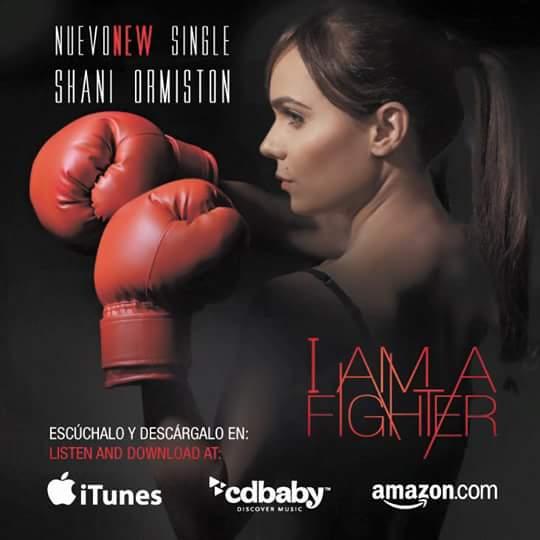 One Day Closer - Magazine cover