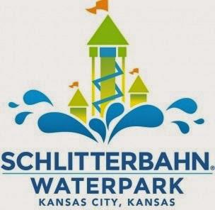 sch_skcw_logo-304x296