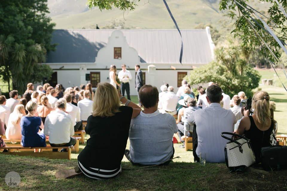 Lise and Jarrad wedding La Mont Ashton South Africa shot by dna photographers 0394.jpg