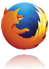 Mozilla parantaa Firefoxin yksityisyystilaa