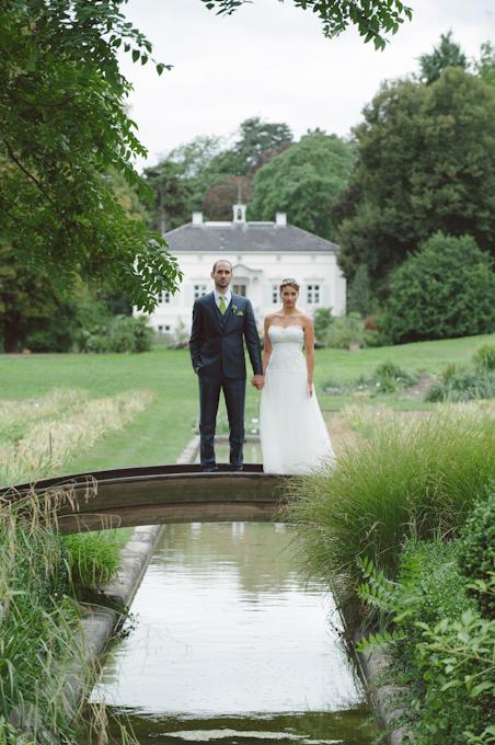 Ana and Peter wedding Hochzeit Meriangärten Basel Switzerland shot by dna photographers 945.jpg