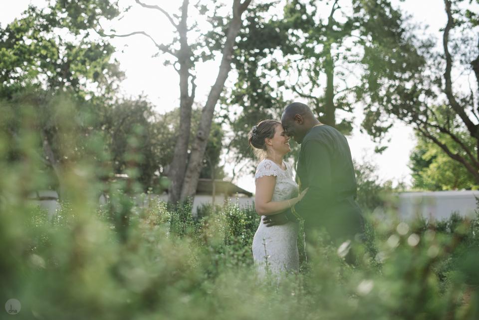 Hannah and Pule wedding Babylonstoren Franschhoek South Africa shot by dna photographers 913.jpg